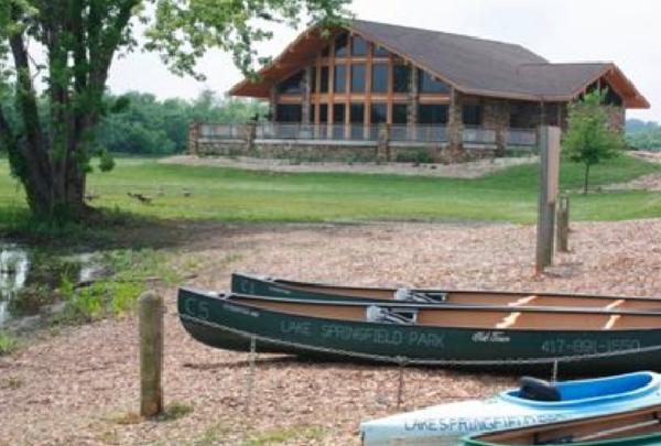 Springfield boat rental_1490899834865.png
