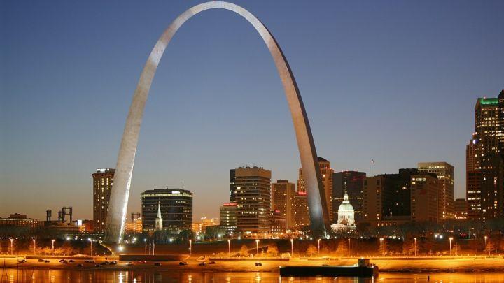 St. Louis_1488460358767.jpg