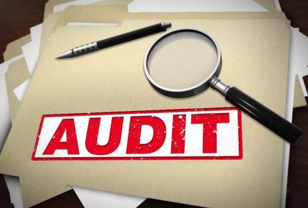 audit generic_1488539966441.jpg