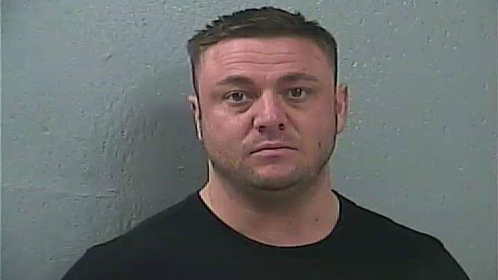 derik osborn found guilty