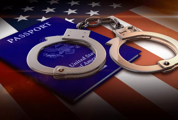 immigrant - passport - handcuffs_1489186066602.png