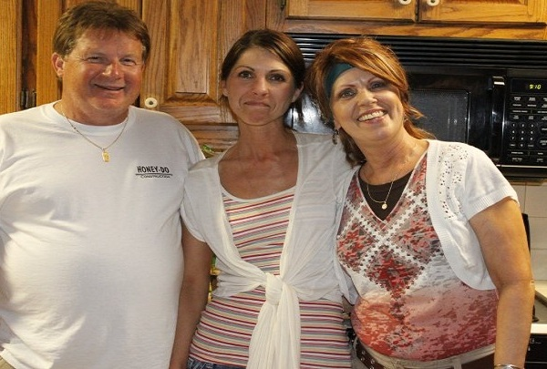 mom, dad and april _1488407295401.jpg
