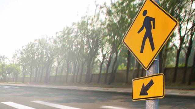 pedestrian crossing_1490953886247.jpg