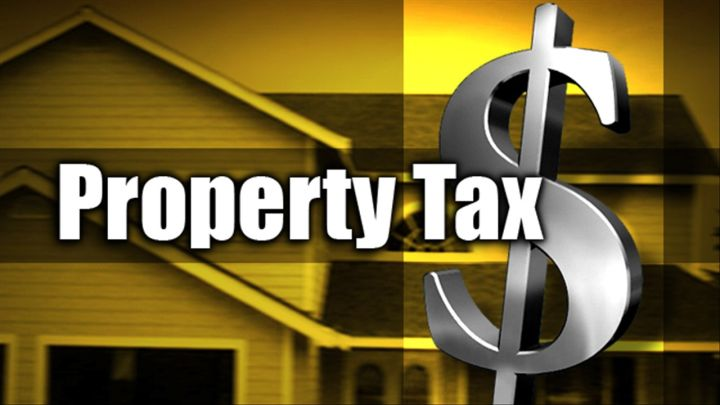 property tax_1488974469442.jpg