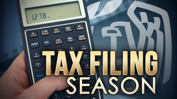 tax filing season graphic_1486464520283.jpg