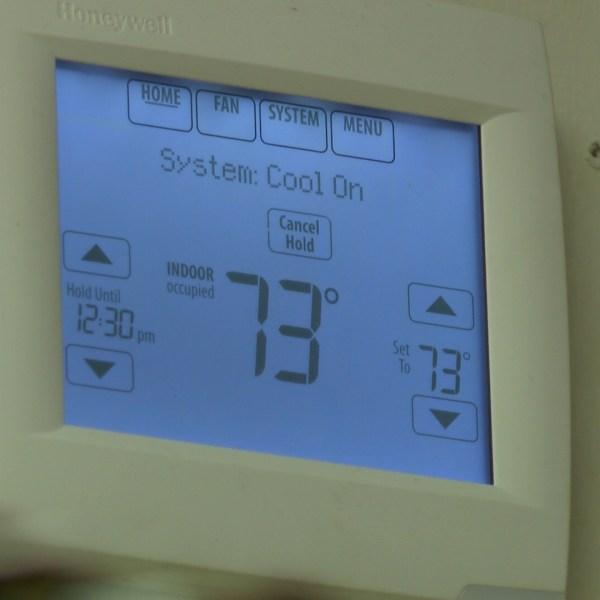 thermostat_1490183237537.jpg