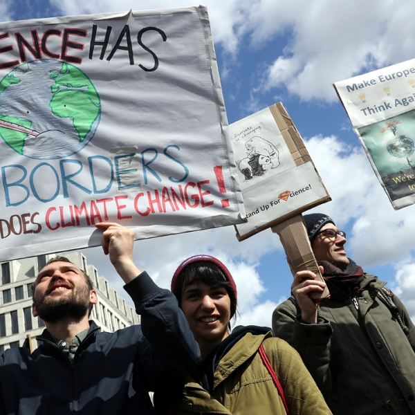 Berlin March for Science-159532.jpg51141887