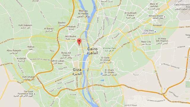 Cairo map_3679267048052760-159532