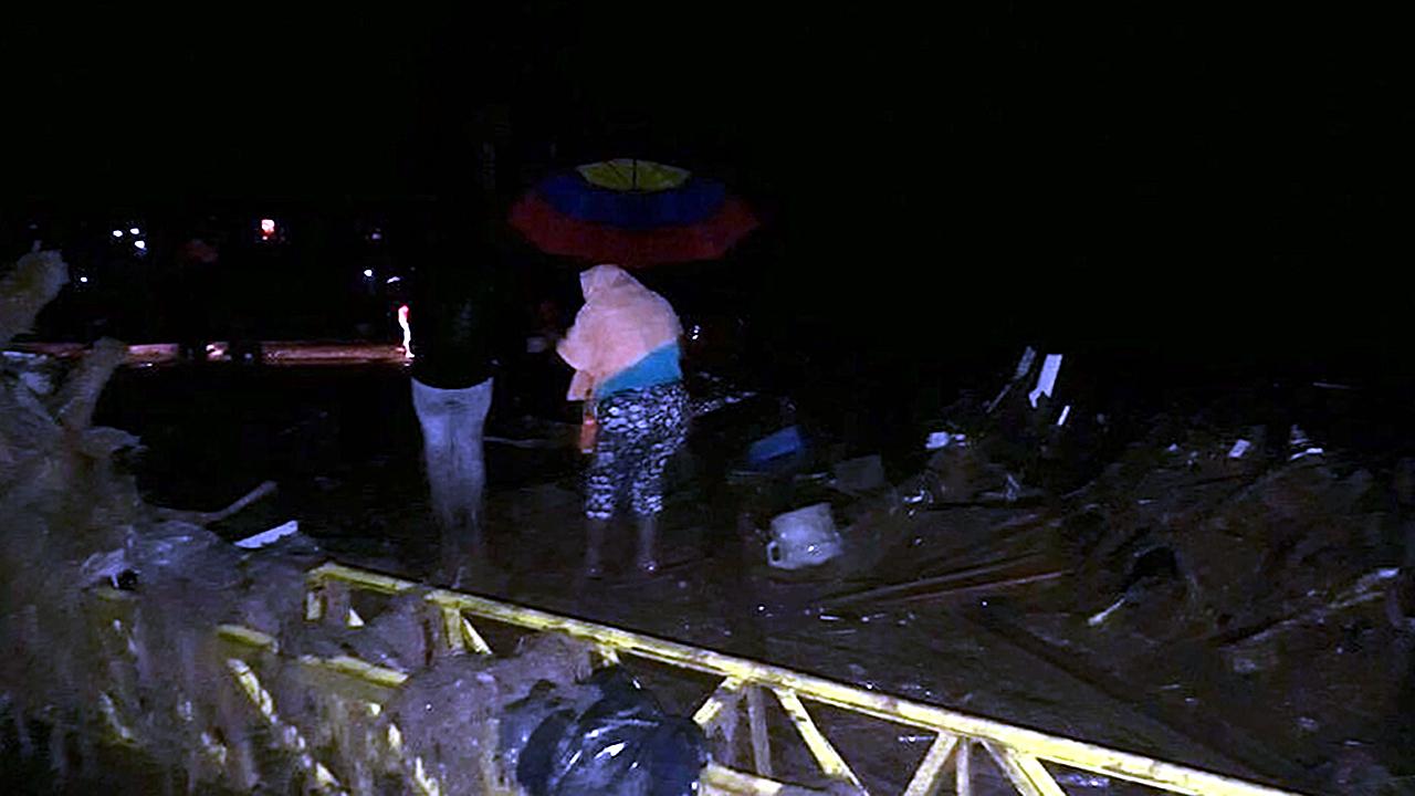 Colombia mudslide kills 93-159532.jpg31524152