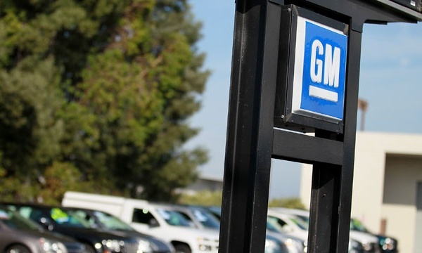 General-Motors--GM-logo-outside-car-dealership_8507_ver1_20170118155906-159532