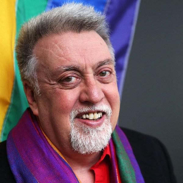 Gilbert Baker Rainbow Flag Creator-159532.jpg14391032