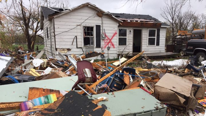 Goodman damaged home checked_1491413594215.jpg