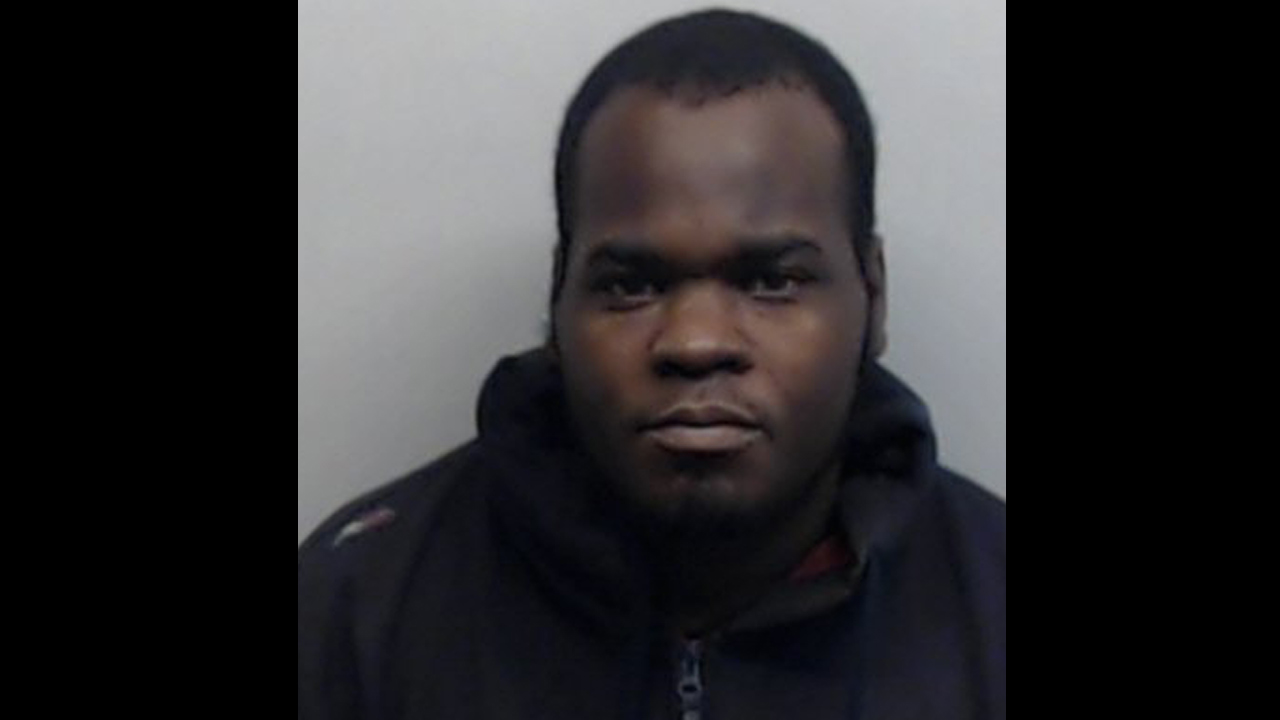 I-85 Atlanta suspect Basil Eleby-159532.jpg38526813