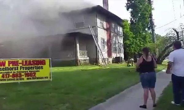Kimbrough apt house fire_1493196046900.jpg