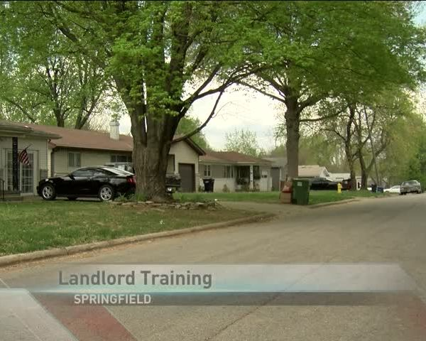 Landlords Learn About Fair Housing Practices_11144420