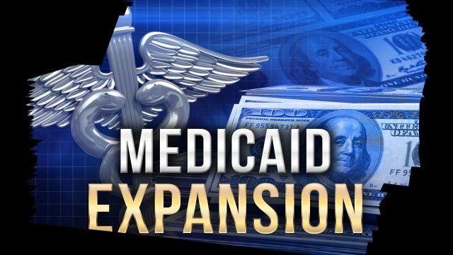 Medicaid expansion_1492690274533.jpg