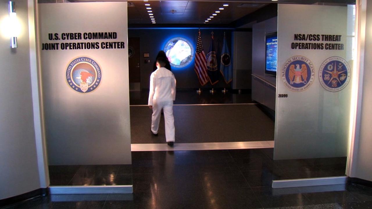 NSA cyber comand center-159532.jpg68556385
