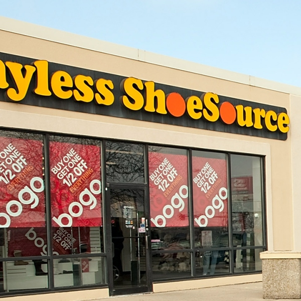 Payless Shoes store-159532.jpg23317906