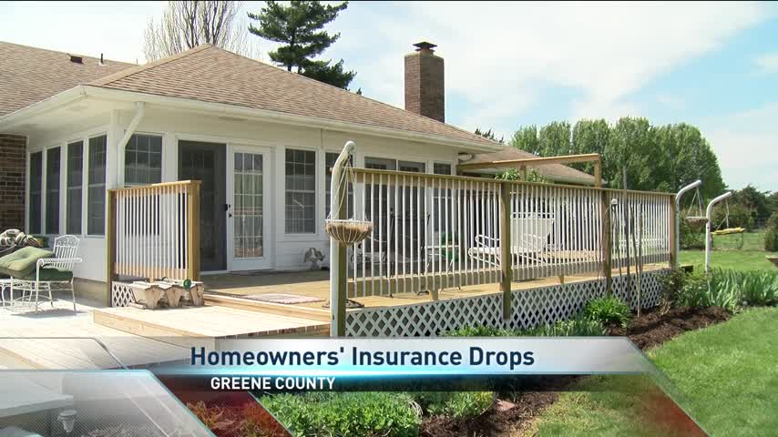 Pleasant View Residents See Drop in Homeowners- Insurance_43177177