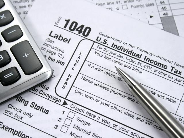 Tax forms_3147551202622001-159532