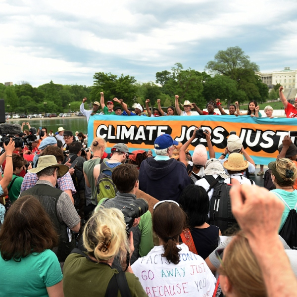 Washington DC Climate March-159532.jpg60968269