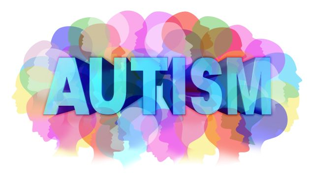autism_1492518373911.jpg