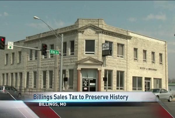 billing city hall_1491345805255.png