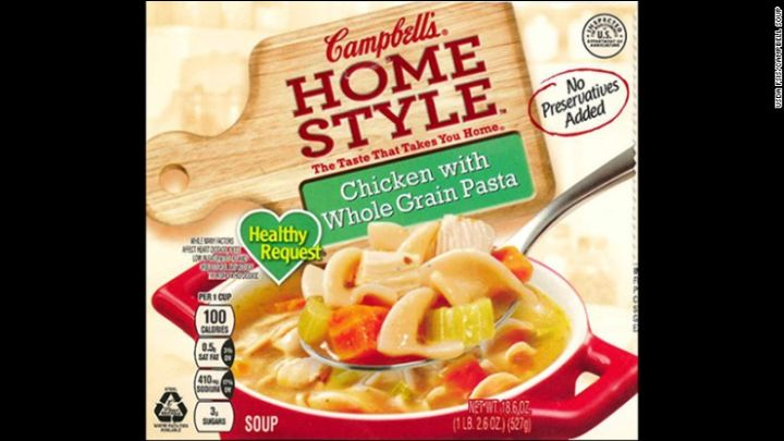 campbell soup_1492981306044.jpg
