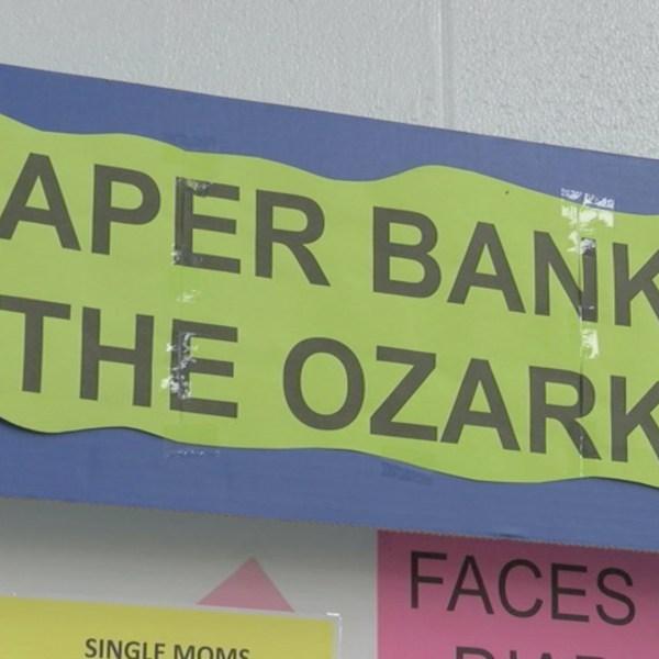 diaper bank sign_1491477561081.jpg