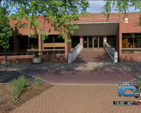 Drury University Plans Major Future Renovations