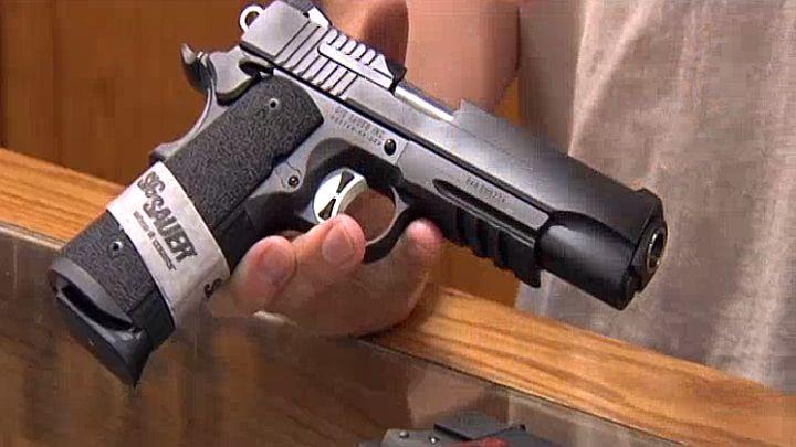 handgun_1483368079998.jpg