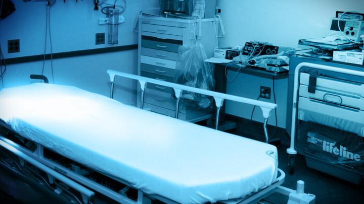 hospital bed_1493152314065.png