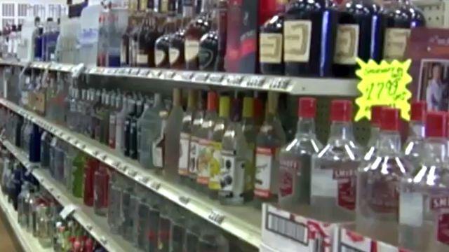 liquor store shelf_1491315004604.jpg