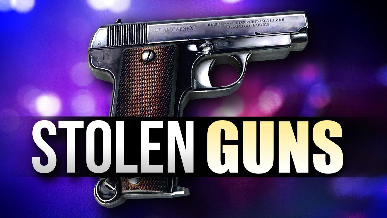stolen guns_1493119942144.jpg
