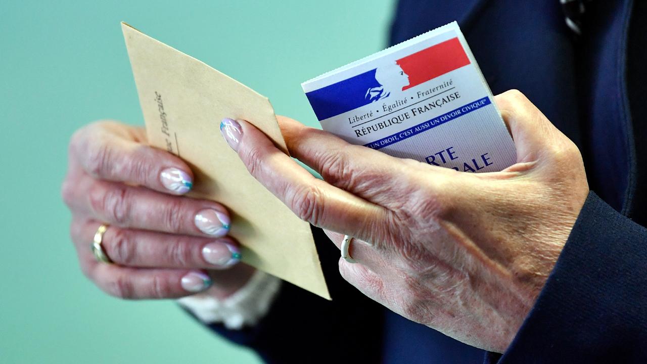 2017 French Election Ballot-159532.jpg85131518