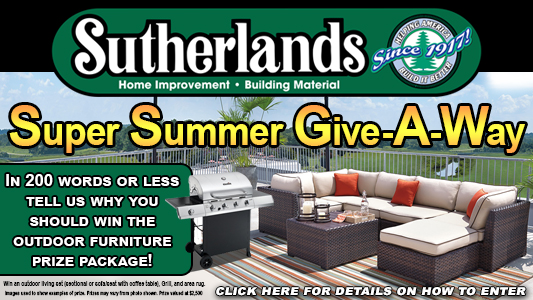 533x300 Sutherlands Super Summer Give-A-Way_1493751421637.jpg