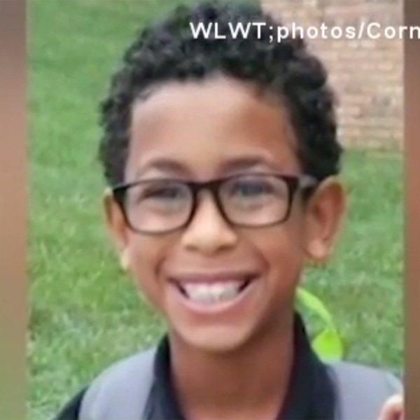 8-year-old boy bullied before suicide Ohio elementary school43572059-159532