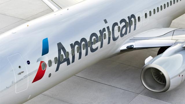 American Airlines_1490834849359-159532.jpg06331391