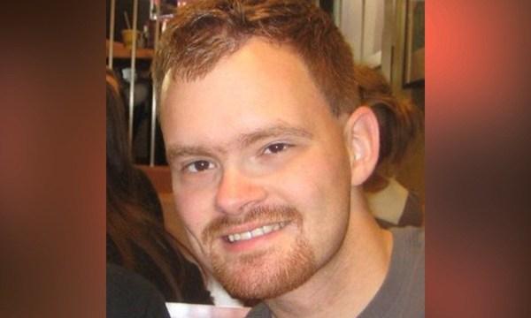 Amtrak engineer Brandon Bostian_3302024092174686-159532