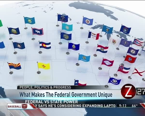 Analysis- Should States or Federal Government Have Authority_43381034