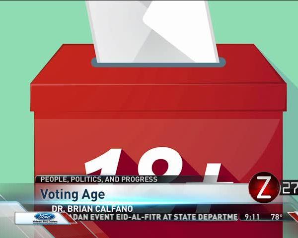 Analysis- Teen Voting_26538518