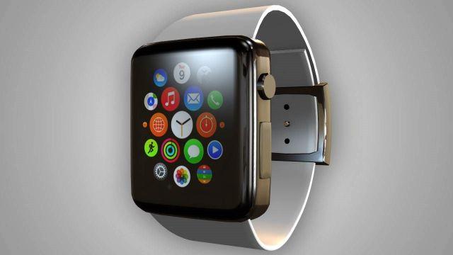 Apple watch_1494489836727.jpg