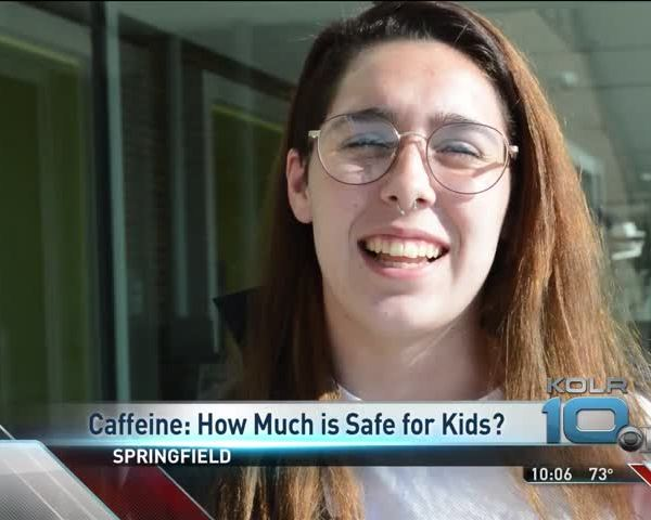 Caffeine- How Much Is Safe For Kids And Teens-_61910157
