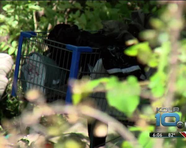 East Kearney Homeless Camp Shut Down_54755712