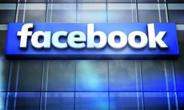 Facebook_1494489908647.jpg