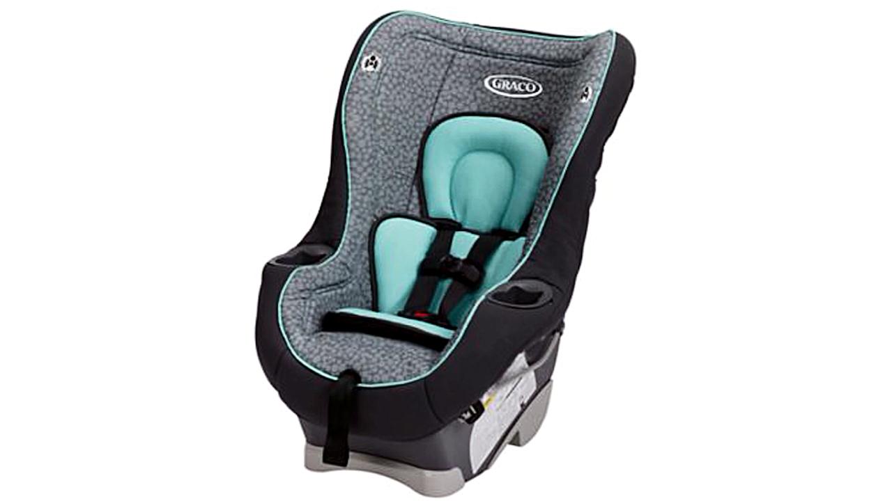 Graco car seat recall-159532.jpg96479859