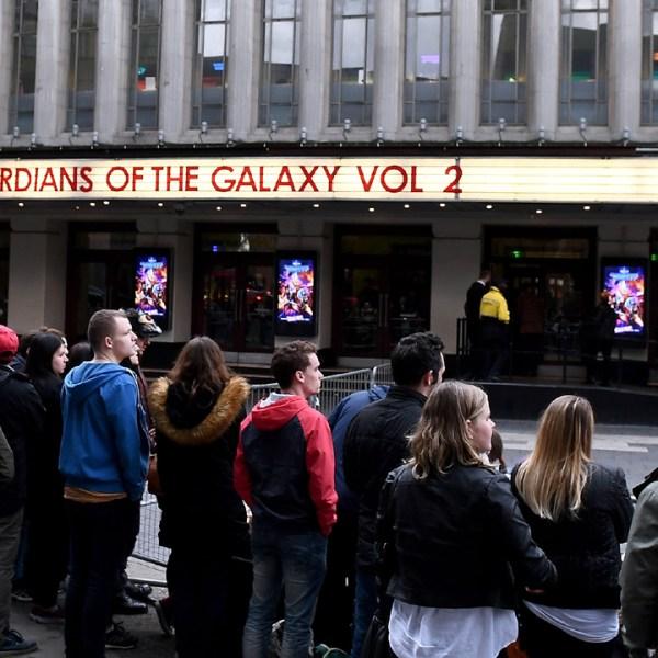 Guardian of the Galaxy Vol 2 launch-159532.jpg17616623