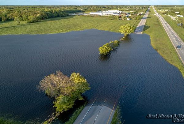 HWY 60 flood_1494442776521.png