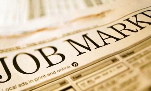 Job unemployment ad generic_1650785078698906-159532