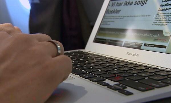Laptop ban_1494553633331-159532.jpg08369647